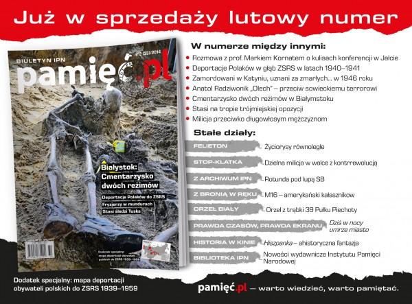 pamiec_pl_luty_2015_210x155